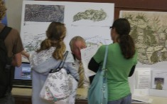 Ensign Career Fair 2010 - 09.jpg