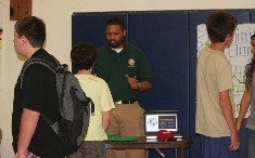 Ensign Career Fair 2010 - 11.jpg