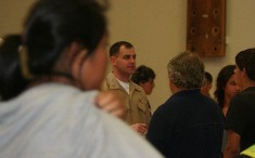 Ensign Career Fair 2010 - 12.jpg
