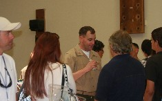 Ensign Career Fair 2010 - 13.jpg