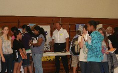 Ensign Career Fair 2010 - 14.jpg
