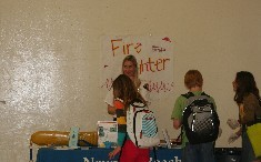 Ensign Career Fair 2010 - 15.jpg